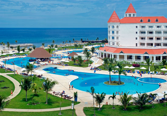 Image result for Grand Bahia Principe Jamaica