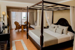 Junior Suite Superior - Bahia Principe Grand Jamaica